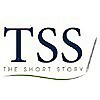 The Short Story: home to short fiction