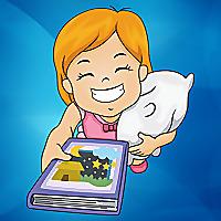 Short Bedtime Stories - Short Stories For Kids