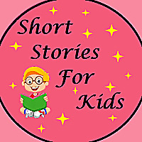 Short Stories 4 Kids