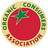 Organic Consumers Association Blog