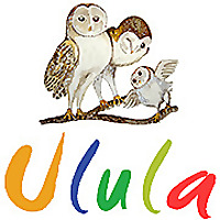 Ulula Blog | Delicious organic food for babies and families