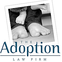The Adoption Law Firm