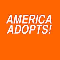America Adopts