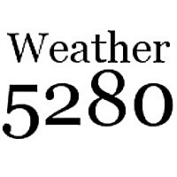 Weather5280