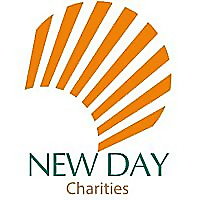 The New Day Foster Home Blog