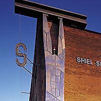 Shiel Sexton