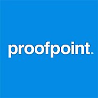 Threat Insight Blog - Cybersecurity Intelligence | Proofpoint