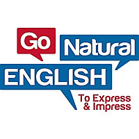 Go Natural English