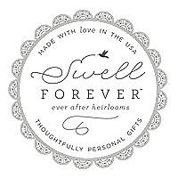 Swell Forever - Swell Blog