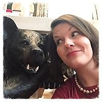 my blog - Shannon Dingle