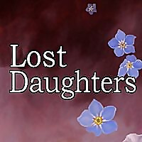 Lost Daughters
