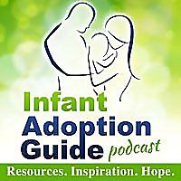 Infant Adoption Guide