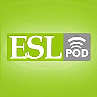 ESL Podcast Blog