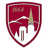 Pioneer Career Blog - University of Denver
