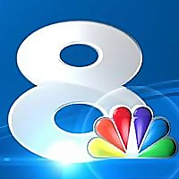 WFLA WFLA News Channel 8 On Your Side in Tampa Bay Florida