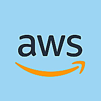 AWS Big Data Blog