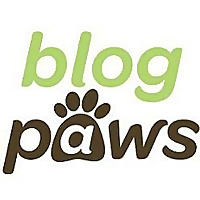BlogPaws - The Premier Social Media Company for Pets and their People