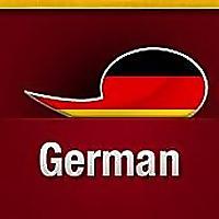 Transparent » German Language Blog