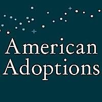 Adoption Agency Information Blog | American Adoptions