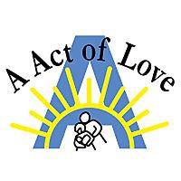 A Act of Love Adoptions | Utah Adoption Agency