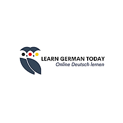 Learn German Today