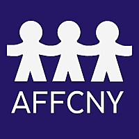 AFFCNY Support, Information and Advocacy for Foster, Adoptive and Kinship Families