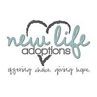 New Life Blog New Life Adoptions