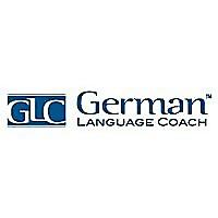 German Language Blog German Language Coach