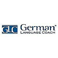 German Language Blog German Language Coach