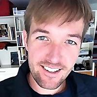 Olesen Tuition - German Language Blog