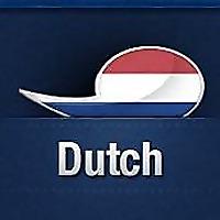 Transparent » Dutch Language Blog