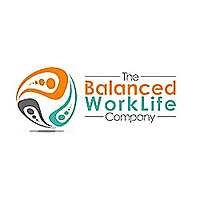 Balanced Work Life | Blog