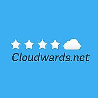Cloudwards