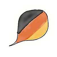 Learn German with me!