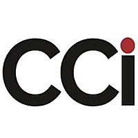 Cloud-Computing Magazine