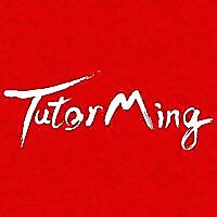 Mandarin Learning Tips Blog