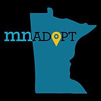 MN Adopt