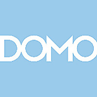 Domosphere | Musigs, insights, and creative solutions from our very own Domosapiens