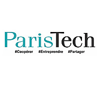 PARIS Tech