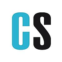 Christian Steven Software Business Intelligence Blog