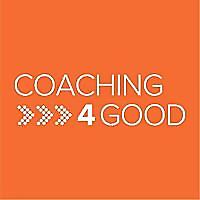 Wolfgang Career Counseling & Resume Writing