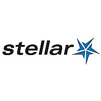 Stellar Consulting - Business Intelligence Experts
