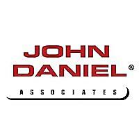 John Daniel Associates | Business Analytics, BI, Reporting