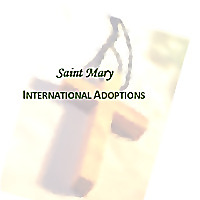 Saint Mary International Adoption