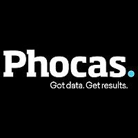 Phocas Software - Business Intelligence Blog