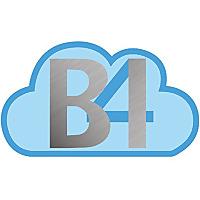 BI4Cloud