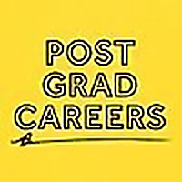 University of Manchester Careers Blog