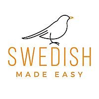 Swedish Made Easy - Swedish anywhere in the world