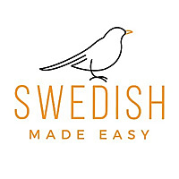 Swedish Made Easy - Swedish anywhere in the world