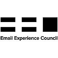 The Email Experience Council